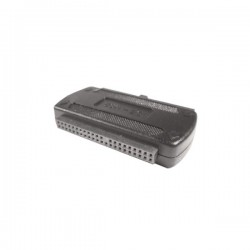 R/W-Driver CE-725 USB 2.00 To Ide Combo Cliptech